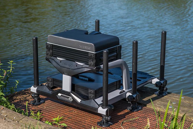 xr36-pro-500-in-use-3jpg