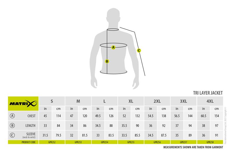 tri-layer-jacket-1-jpg