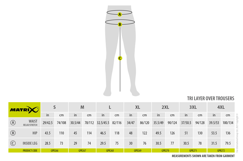 tri-layer-over-trousers-1-jpg