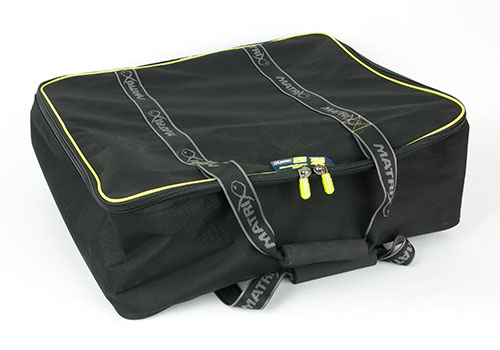 seatbox_barrow-bag-closed-gtr003jpg