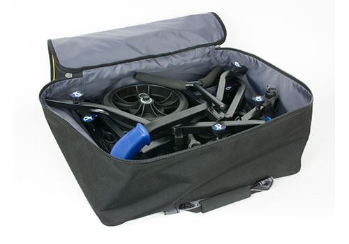 seatbox_barrow-bag-open-gtr003jpg