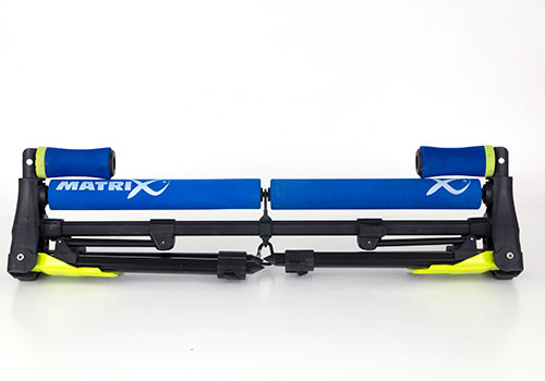 gro001-flat-pole-roller-std_2jpg