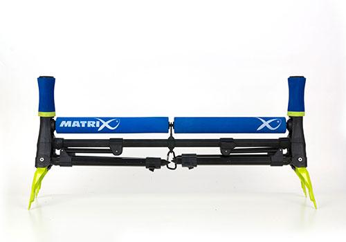gro001-flat-pole-roller-std_4jpg