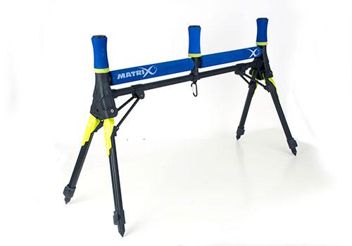 gro002-flat-pole-roller-large_3ajpg