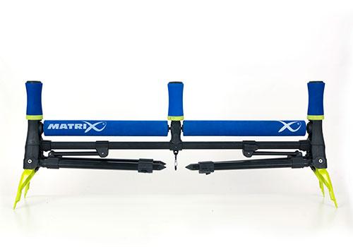 gro002-flat-pole-roller-large_4jpg