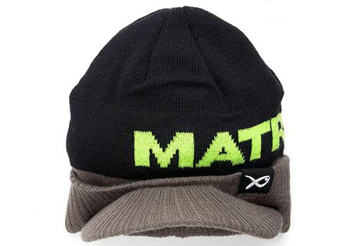 matrix-peaked-beanie_gpr150_flatjpg