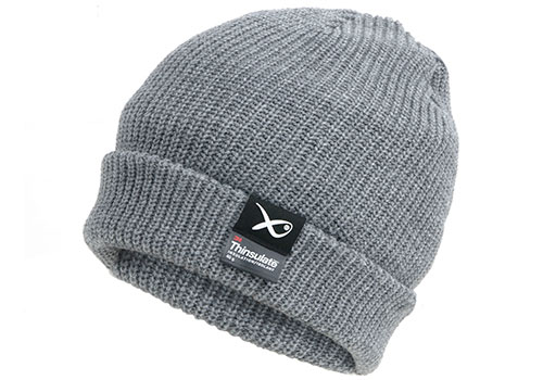 matrix-thinsulate-beanie_gpr151_mainjpg