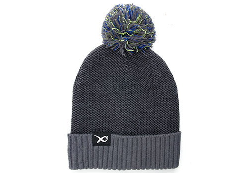 matric-bobble-hat_gpr152_flatajpg