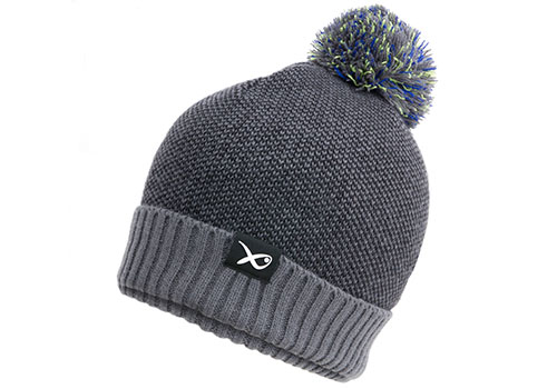 matric-bobble-hat_gpr152_mainjpg