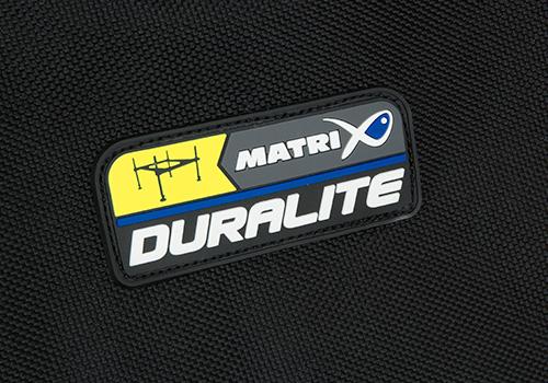 gst001-duralite-platform-badgejpg