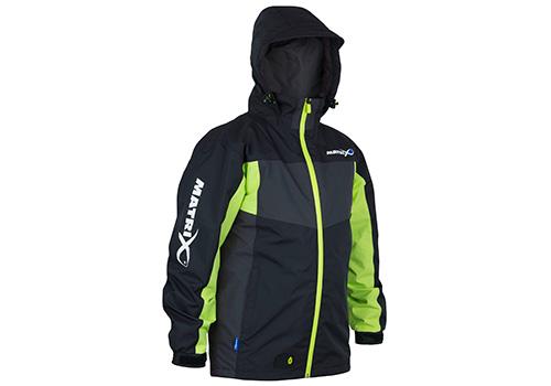 gpr153-158-hydro-rs-20k-jacketjpg