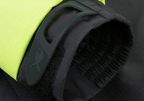 gpr153-158-hydro-rs-20k-jacket-cu1jpg