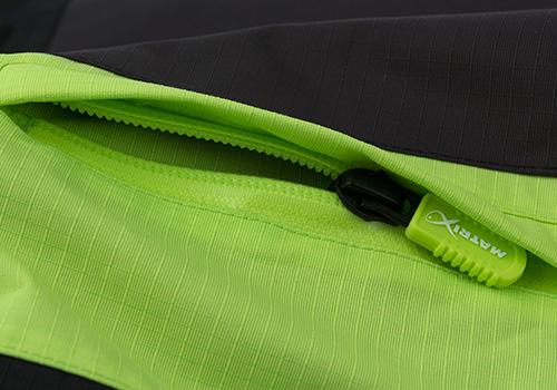 gpr153-158-hydro-rs-20k-jacket-cu8jpg