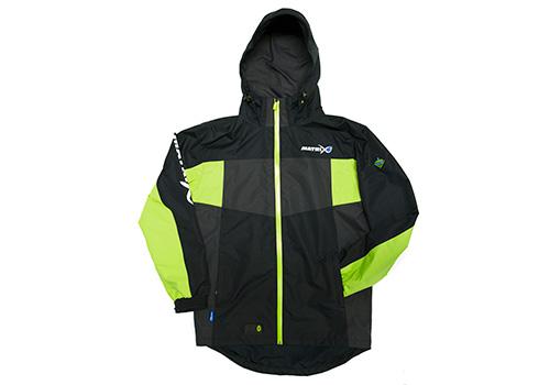 gpr153-158-jacket-flatjpg