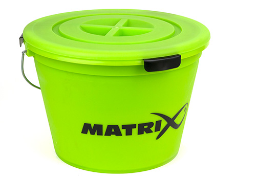 gbt020-lime-bucket-set-with-lidjpg