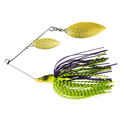 spinnerbait_10g_table-rockjpg