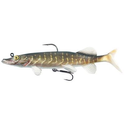 nsl1101-realistic-pike-super-natural-pike-20cm-jpg-1