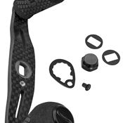 cschb-carbon-round-grip-blackjpg