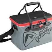 nlu024-voyager-medium-welded-bagjpg
