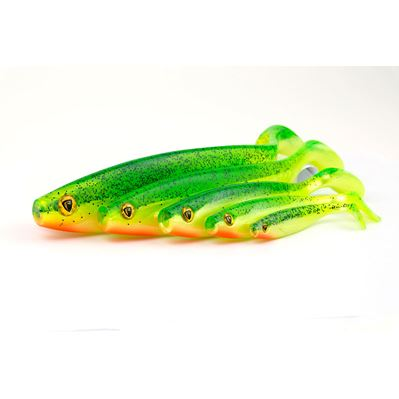 pro-shad-2_lemon-tiger_groupjpg