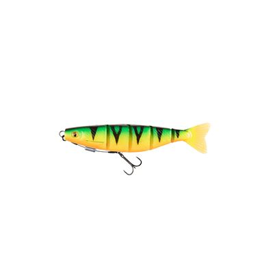 nrr062_firetiger_pro_shad_jointed_14cmjpg
