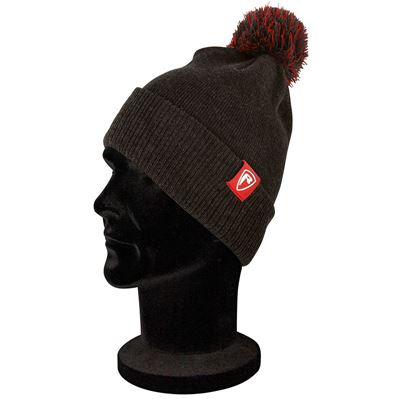 nhh001-rage-grey-bobble-hatjpg