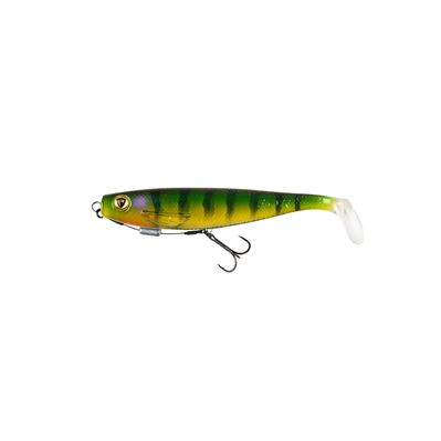 nrr049_stickleback_loaded_pro_shad_14cm_pre_riggedjpg