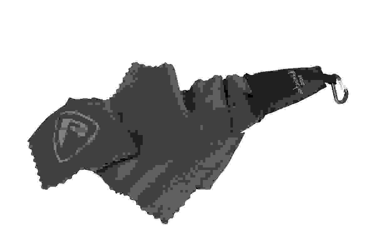 West Coast Paracord Black Kayak Strap Eyes with Hex Screws Pack Options