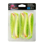 ultra-uv_zander-pro-shad_lemon-tiger_12cm_packjpg