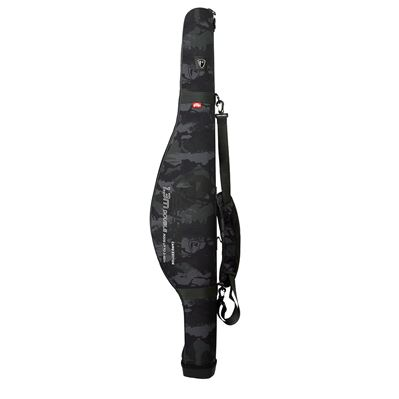 rage_voyager-camo_13m-double-rod-bag_mainjpg
