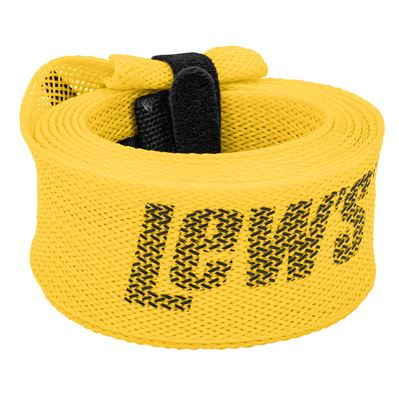 lew_ssyc2_speedsocks_yellowclosedjpg