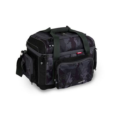 camo-carryall_large_closedjpg