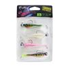 loaded_soft_lures_packaging_5g_shad-copyjpg