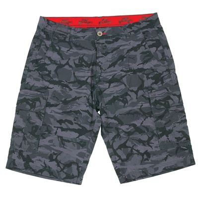 rage-grey-camo-shortsjpg