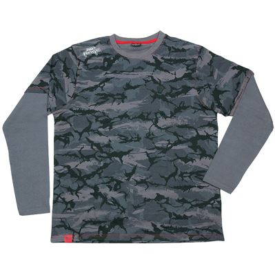 rage-grey-camo-long-sleevejpg