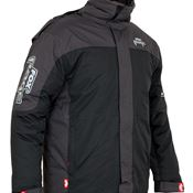 npr224-229-rage-winter-suit-jacketjpg