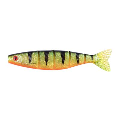 nps045_perch_pro_shad_jointed_23cmjpg