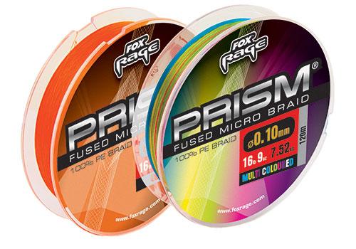 nbl057-062-prism-fused-braidjpg