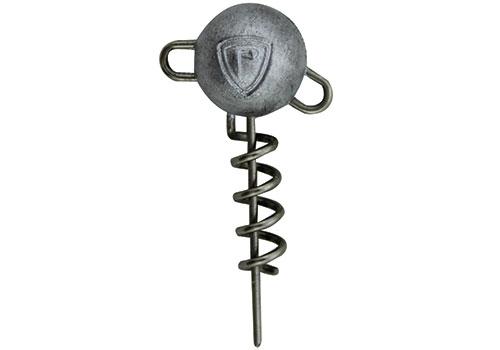 njh263-270-corkscrew-roundjpg