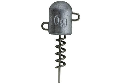 njh271-278-corkscrew-bulletjpg