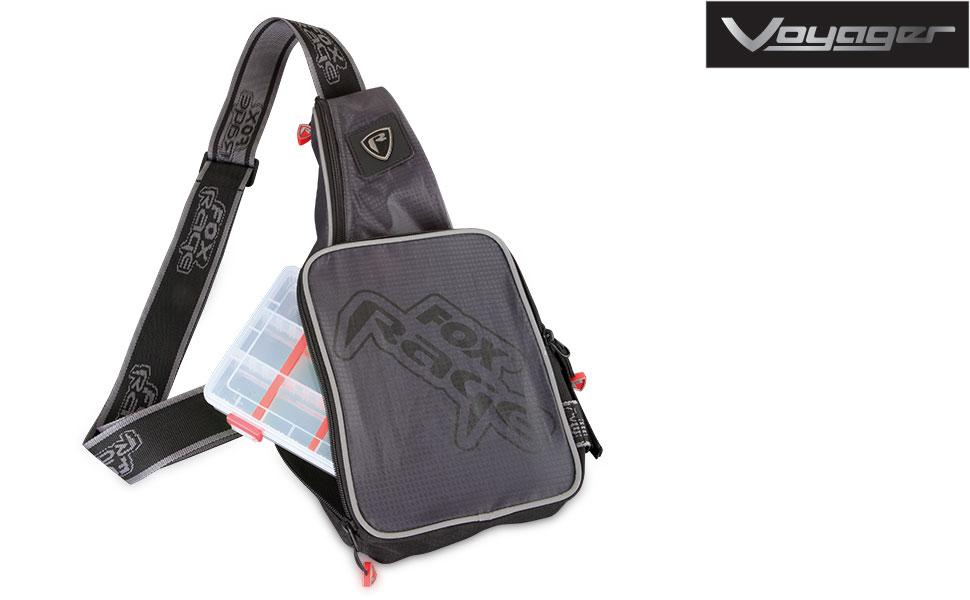 voyager-tackle-slingjpg