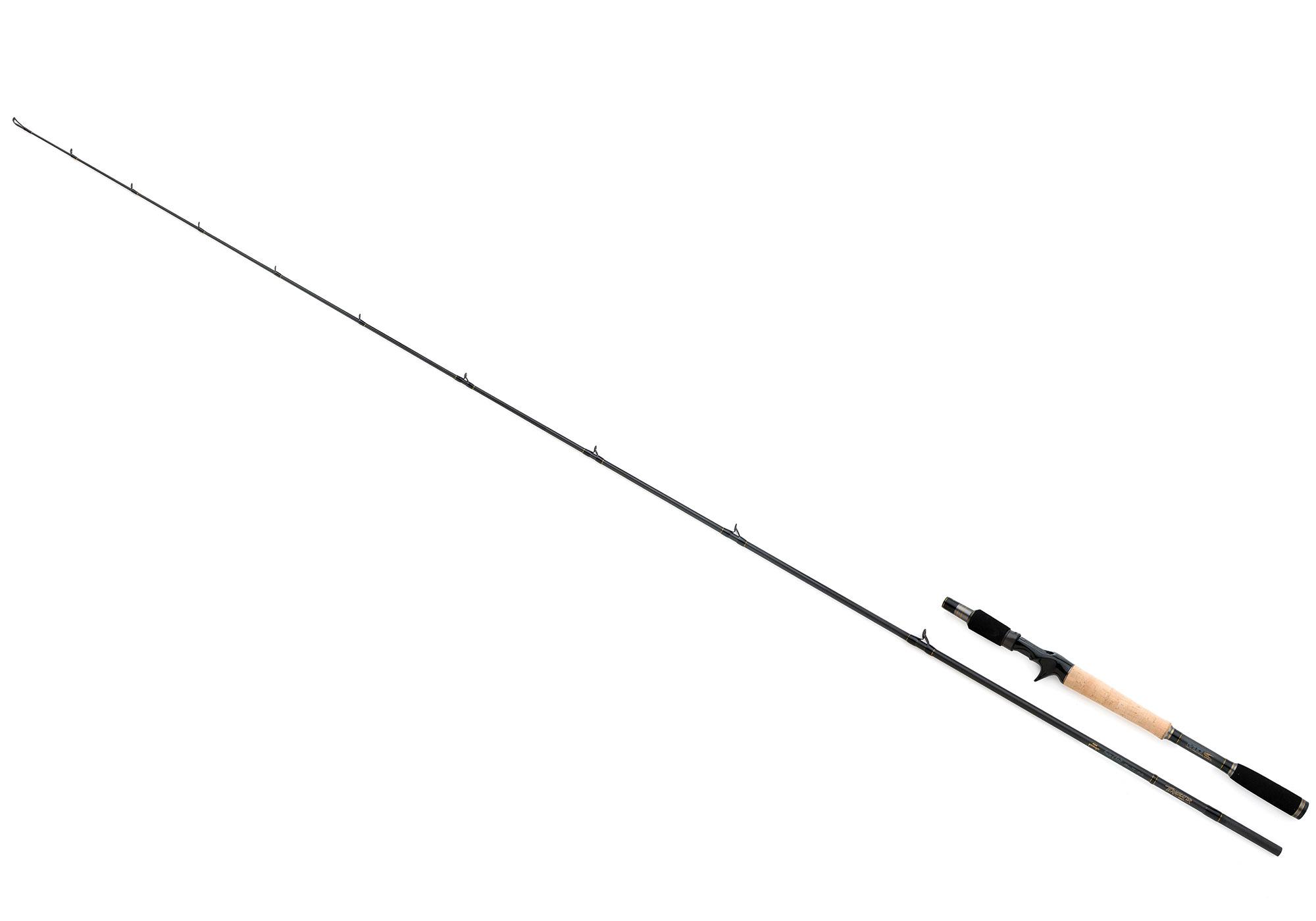 nrd221terminator-pro-swim-soft-218cmjpg