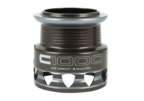 nrl016-prism-c1000-spare-spooljpg