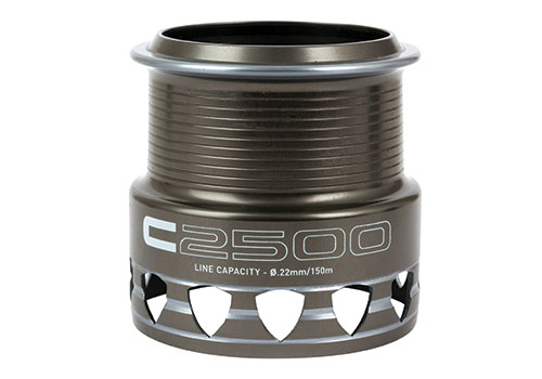 nrlo17-prism-c2500-spare-spooljpg