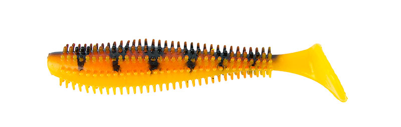spiky-hot-tiger_newjpg