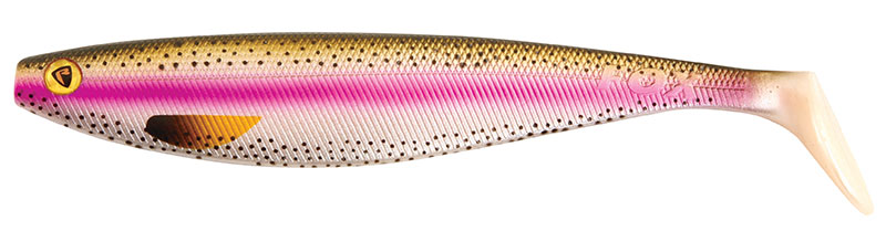Pro Shad Natural Classics 2 23cm Rainbow Trout