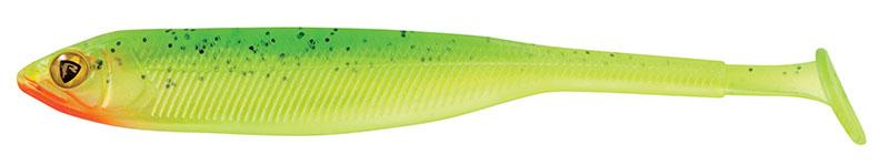 nsl948-tiddler-fast-bulk-18cm-lemon-tigerjpg