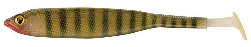 nsl950-tiddler-fast-bulk-18cm-sticklebackjpg