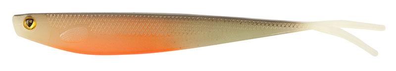 nsl954-fork-tail-bulk-13-5cm-hot-olivejpg