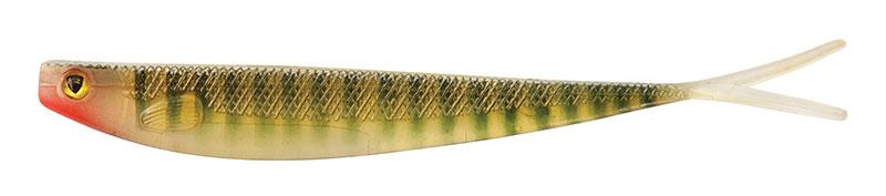 nsl957-fork-tail-bulk-13-5cm-sticklebackjpg